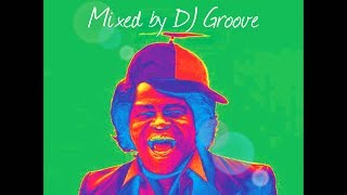 funky deep house nu disco vol 7 mixed by dj groove