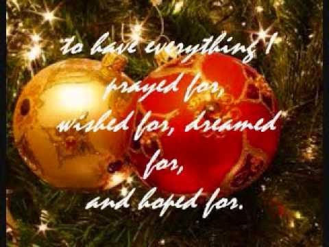 merry christmas to my husband - Merry Christmas Husband
