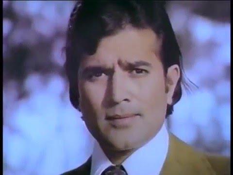 Kahe Ko Bulaya Mujhe Balma Classic Romantic Hindi Song Rajesh Khanna, Tanuja Humshakal