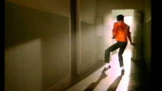 Beat It Backing Track (Minus Eddie