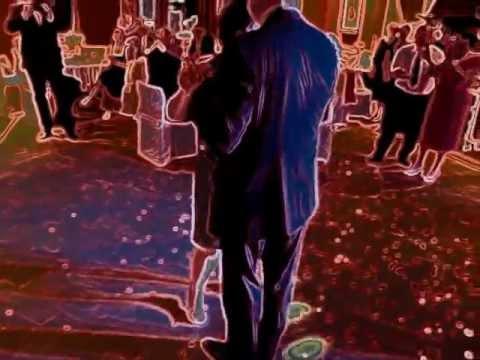 Mobildiscothek Radebeul Hochzeitsfeier Villa Teresa Hochzeits Disco
