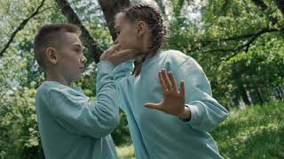 AGT CREW 2019 | Танцы Минус - Половинка