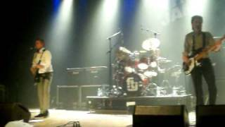 Beat Surrender , From The Jam, Wolverhampton 2010