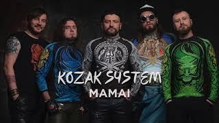 KOZAK SYSTEM  - MAMAI (Eurovision Ukraine 2018)