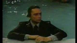 Jeremy Brett - Love Boat, part 1