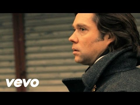 Rufus Wainwright - The Making Of Out Of The Game - Themes