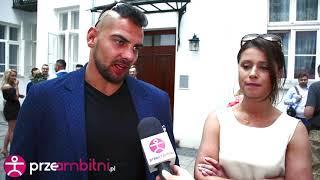 Angelika i Igor już planują wspólną przyszłość po Big Brotherze! | przeAmbitni.pl