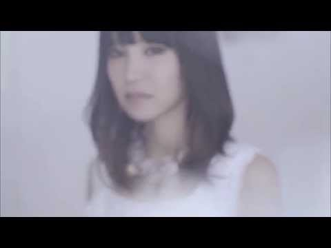"LiSA New Single ""SHIRUSHI"" PV"