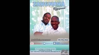 Satane - Zangwana