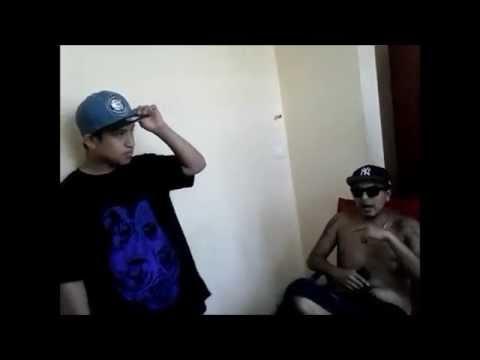Crc Feat Pollo - Todo por el dinero (Previo)