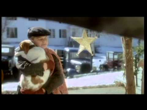12 Dogs of Christmas Trailer