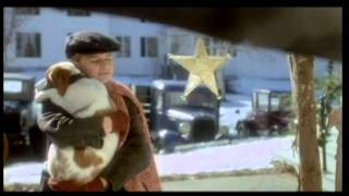 12 Dogs of Christmas (Trailer)