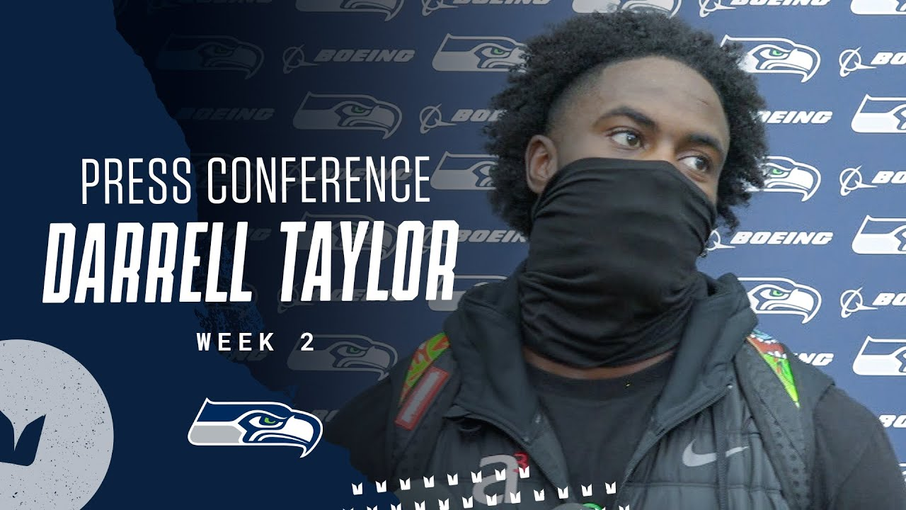 Notes from Seahawks press conference after collapse against Titans