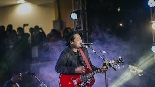 Video virgoun live bengkulu launching scoopy download MP3, 3GP, MP4, WEBM, AVI, FLV Januari 2018