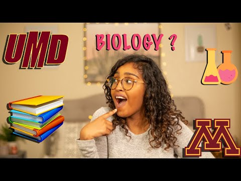 MY COLLEGE EXPERIENCE | DORMS, ROOMMATES, ANXIETY, RELATIONSHIPS | (University Of Minnesota Duluth)