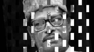 Lata Mangeshkar & Manna Dey - Raagmala - Sau Saal Baad (1966)