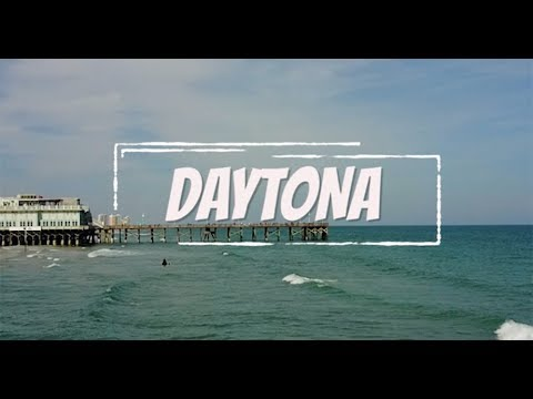 This is the 2018 Daytona 500. daytona 500