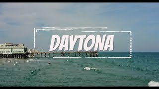 This is the 2018 Daytona 500. by : NASCAR