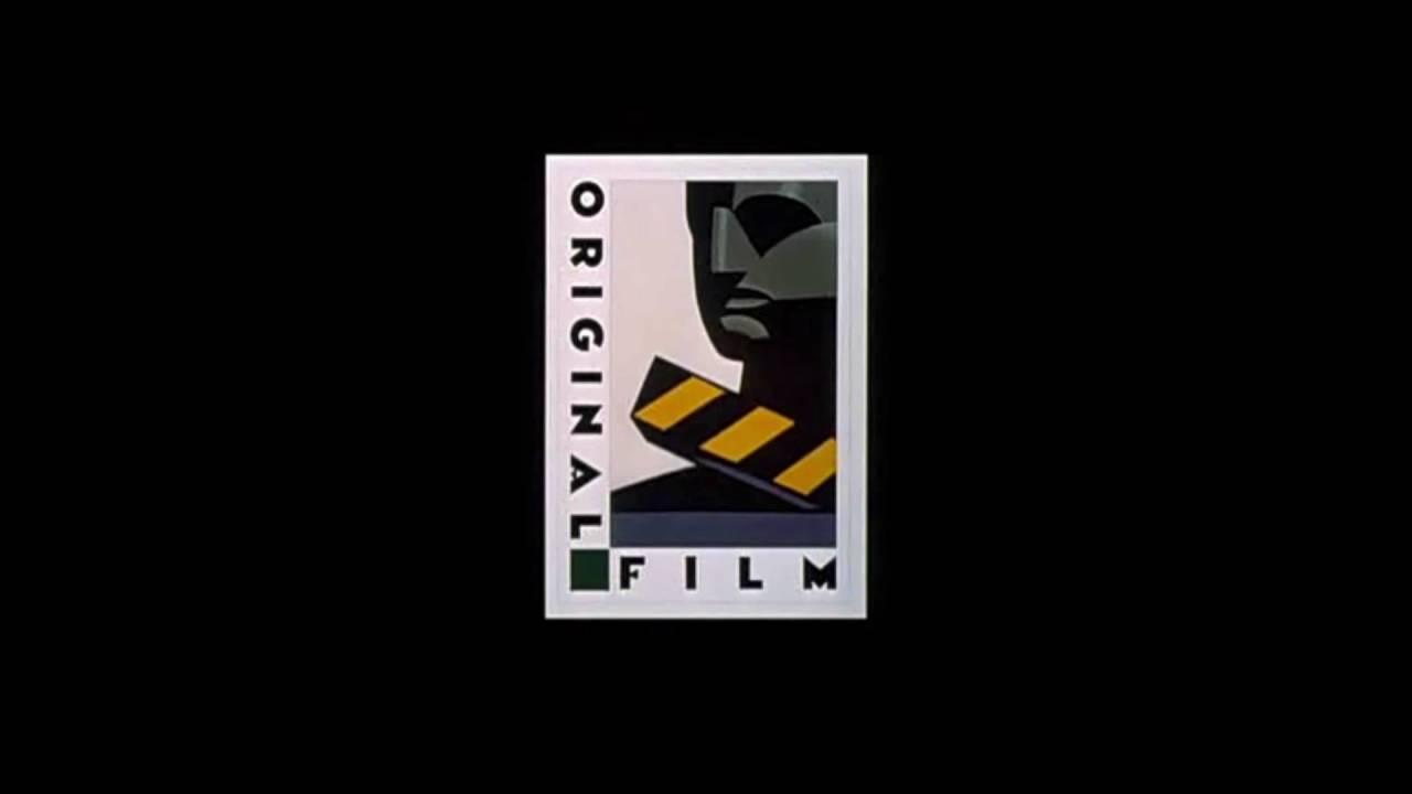 Great Falls Entertainment Part - 48: Great Falls Productions/Original Film/USA Cable Entertainment (2000)