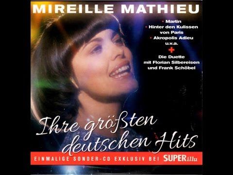 Ihre grössten deutschen Hits (2015)