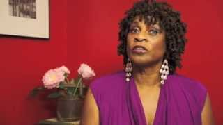 Esther Jones-Alley Welcome You To Her Inspirational Facebook Fan Page