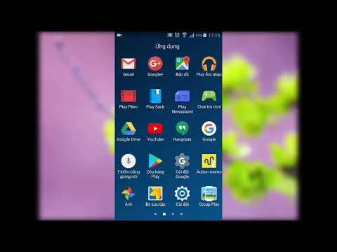 Cách đăng xuất tài khoản Viber trên điện thoại Android - Download.com.vn