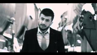 SanJaR   Suss  Official Video Klip  ##Yeni 2016 B ÇandırBeat