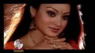 Chokher Jole Lekha Bangla song by Asif YouTube