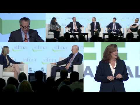 The Capital Markets Conference: Why You Should Attend SIFMA's 2018 Annual Meeting