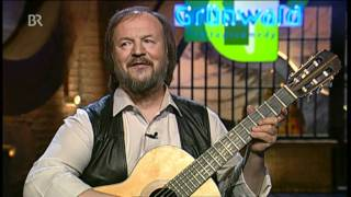 Fredl Fesl - Das Beste