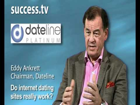 Dating site effectiveness