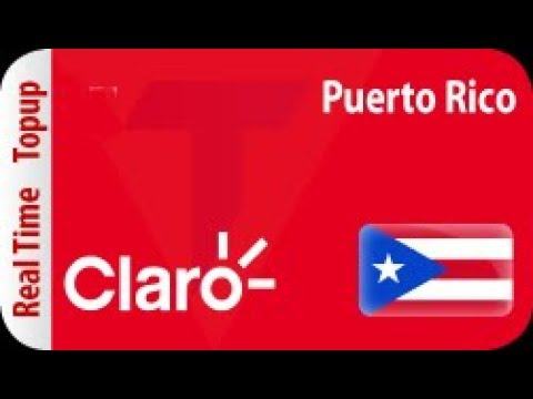 Claro Puerto Rico APN Mobile Data and MMS Internet APN Settings in 2 min on any Android Device