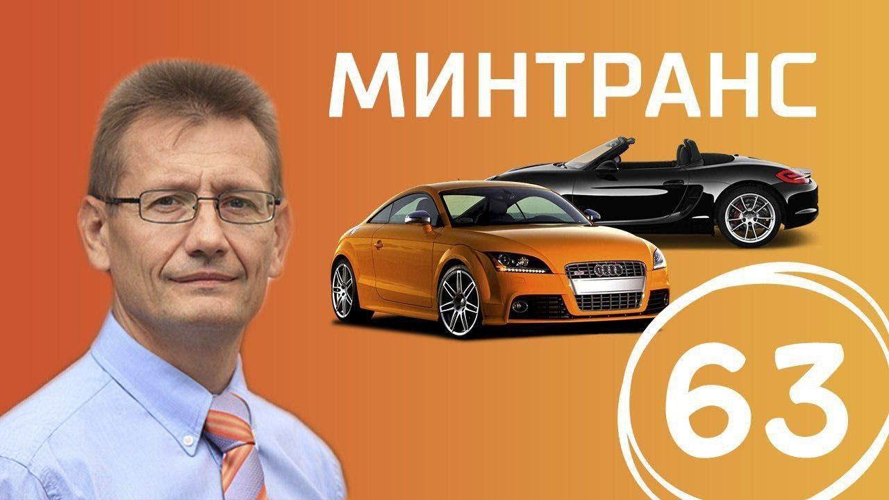 Купить киа оптима у официального дилера в санкт-петербурге по цене от 1 053 900 рублей. Kia optima доступна во всех комплектациях, запись на тест-драйв.