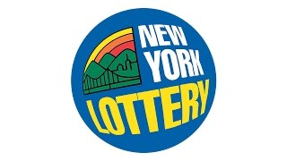 New York State Lottery | Interviews