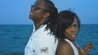 Video Edwin Yearwood x Giselle The Wassi One - Heart Of Me (A Part Of Me) [Official Music Video] download MP3, 3GP, MP4, WEBM, AVI, FLV Januari 2018