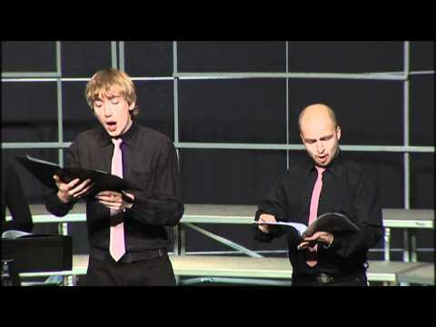 Carlo Gesualdo - Quanto ha di dolce amore
