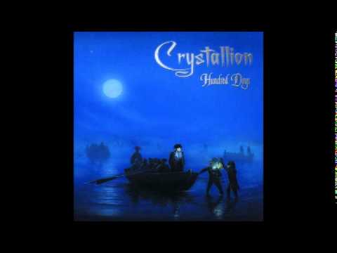 Crystallion - Hundred Days 1