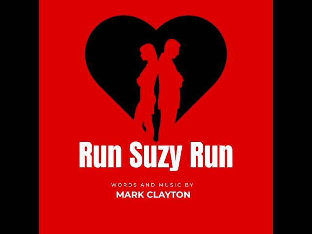 Run Suzy Run