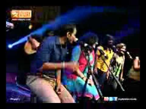 ovvundarai thirudugiraai - vijay tvjeeva music d