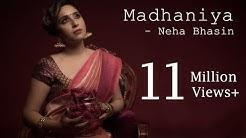 Madhaniya | Neha Bhasin | Punjabi Folk Song