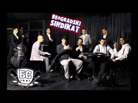 | Best Of Beogradski Sindikat | Download Link