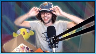 Live Stream Montage 2 -