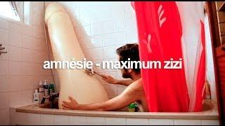 Download Amnésie - Maximum zizi MP3 song and Music Video
