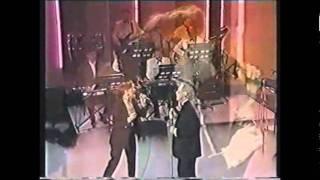 Tereza Kesovija & Miro Ungar - Avantura
