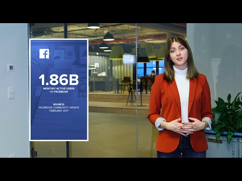 Social Media Weekly Roundup: Facebook's Quarterly Results,…