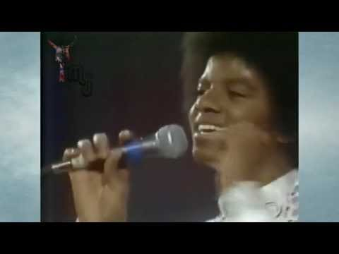 Music And Me 1975 Michael Jackson Youtube