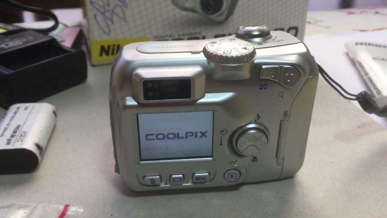 Nikon coolpix s3100 driver windows 7 instruction-talking.