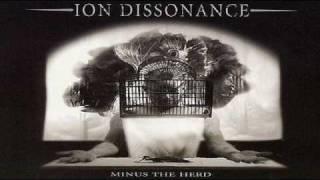 Ion Dissonance - Through Evidence