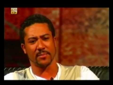 KSM with Majid Michel (1 of 2) TGIF