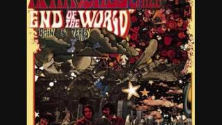 APHRODITE'S CHILD - End Of The World (full album 1968)